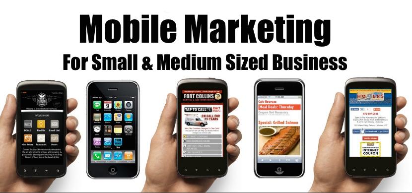 Mobile-SEO-image (3)