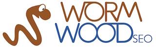 WormWood SEO LLC - Sammamish, WA